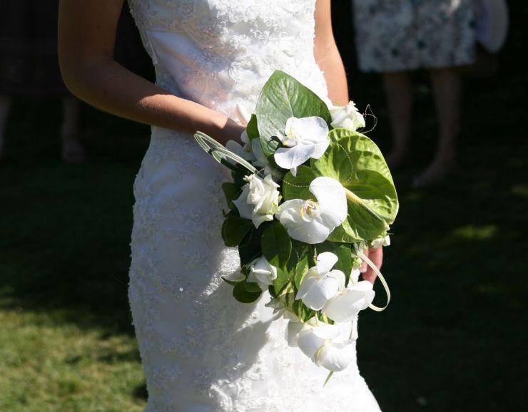 wedding-1238432-1920