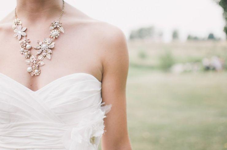 wedding-1594957-1280