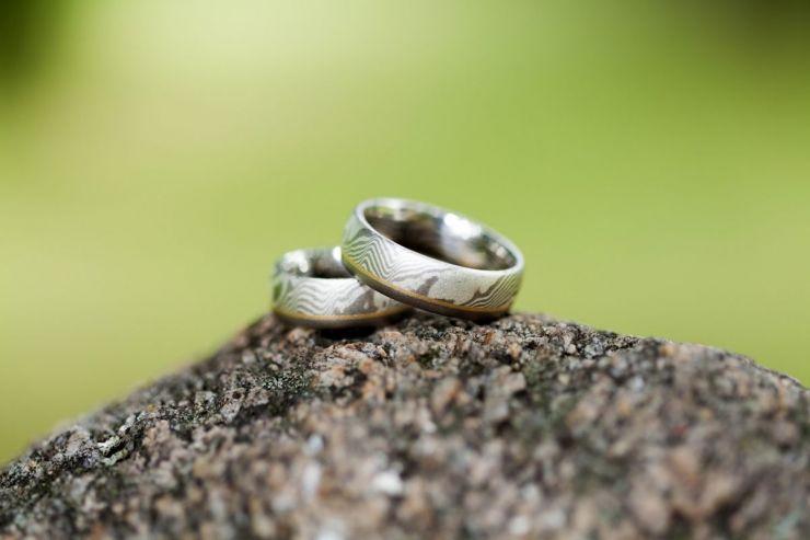 wedding-2544255-1280