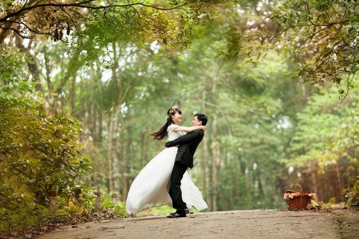wedding-443600-1280