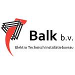 Balk Electro technisch bedrijf