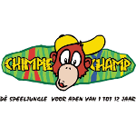 Chimpie Champ