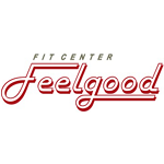 Fitcenter Feel Good