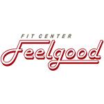 Fitcenter Feel Good